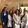 Nurse Advocacy Day 2019